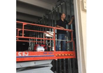 Fort Lauderdale garage door repair Unique Garage Door Services