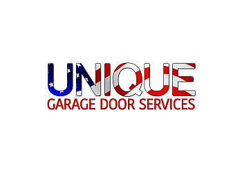 Hollywood garage door repair Unique Garage Door Services