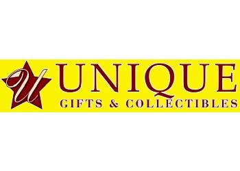 San Bernardino gift shop Unique Gifts & Collectibles
