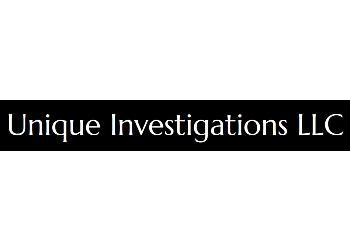 Yonkers private investigation service  Unique Investigations LLC