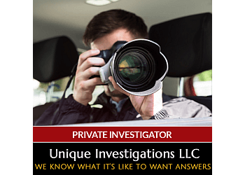 Yonkers private investigation service  Unique Investigations LLC