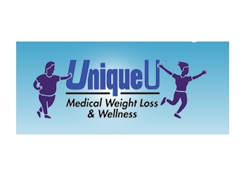 Cincinnati weight loss center UniqueU Medical Weight Loss & Wellness
