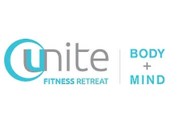 Salt Lake City weight loss center Unite Fitness Retreat