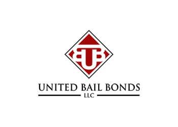 Honolulu bail bond United Bail Bonds