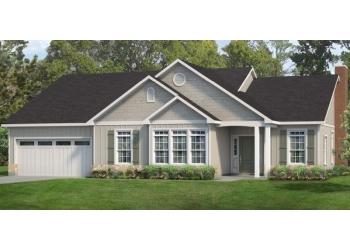3 Best Home Builders In Baton Rouge La Threebestrated