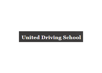 Springfield driving school United Driving School
