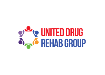 Bellevue addiction treatment center United Drug Rehab Group