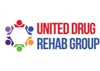 Simi Valley addiction treatment center United Drug Rehab Group