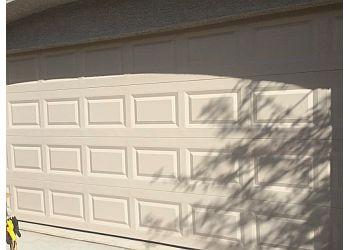 Las Vegas garage door repair United Garage Doors