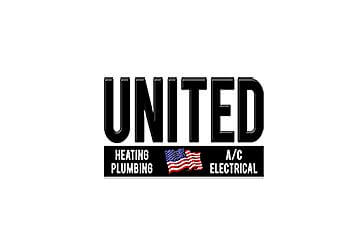 United Heating & Air Montgomery HVAC Services
