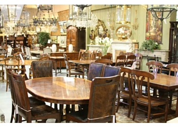3 Best Furniture Stores In Stamford Ct Expert