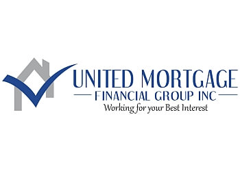 United Mortgage Financial Group, Inc.