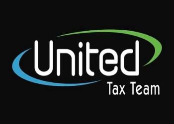 Warren tax service United Tax Team