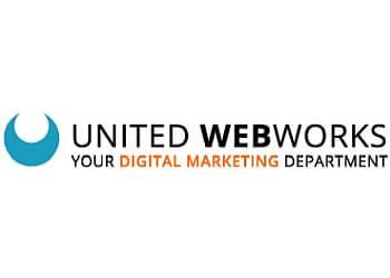 Savannah web designer United WebWorks