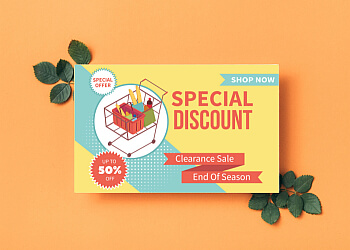 3 Best Printing Services In El Paso Tx Threebestrated