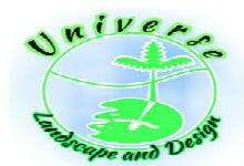 North Las Vegas landscaping company Universe Landscape & Design