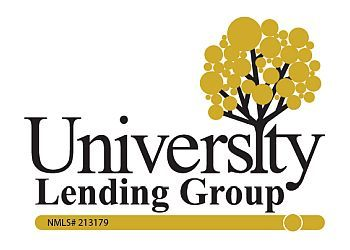 Tallahassee mortgage company University Lending Group