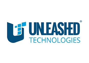 Baltimore web designer Unleashed Technologies