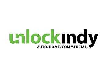 Indianapolis 24 hour locksmith Unlock Indy