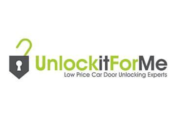 Unlock it For Me Birmingham Locksmiths