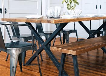 3 Best Furniture Stores In Kansas City Mo Expert
