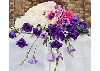 Fayetteville wedding planner Unveiled Design & Events