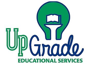 Waco tutoring center UpGrade Educational Services