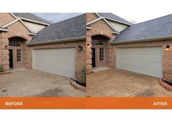 Arlington handyman Upfront Handyman Services