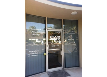 Ontario acupuncture Upland Acupuncture & Wellness