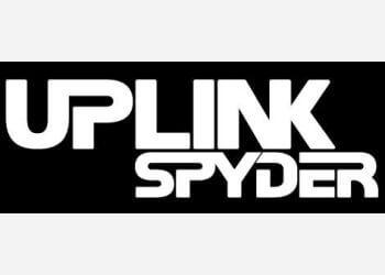 Eugene advertising agency UplinkSpyder