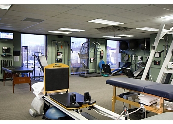 3 best physical therapists in austin tx  expert