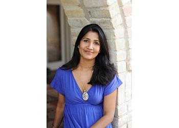 Austin physical therapist Upma C. Chauhan, MPT