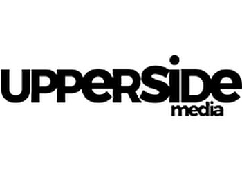 Newark web designer Upperside Media
