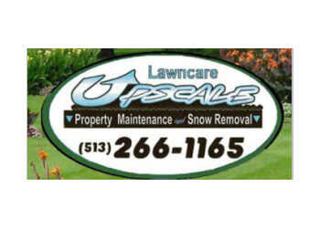 3 Best Lawn Care Services In Cincinnati Oh Threebestrated