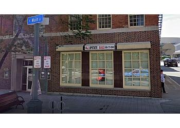Rochester bail bond Upstate Bails Inc.