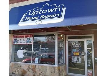 Minneapolis cell phone repair Uptown Phone Repairs