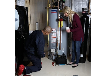 3 Best Hvac Services In Minneapolis Mn Threebestrated