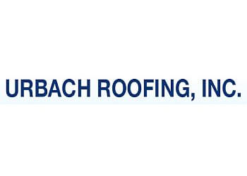 Escondido roofing contractor Urbach Roofing, Inc.