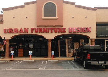3 Best Furniture Stores In Rancho Cucamonga Ca Threebestrated