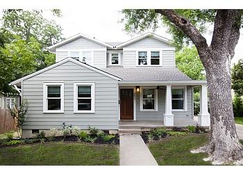 Austin home builder Urban Home Builders, LLC.