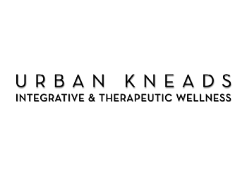 Sacramento massage therapy Urban Kneads