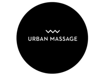 Grand Rapids massage therapy Urban Massage LLC