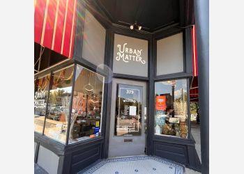 St Louis gift shop Urban Matter