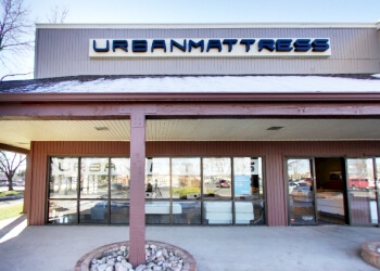 3 Best Mattress Stores In Fort Collins Co Threebestrated