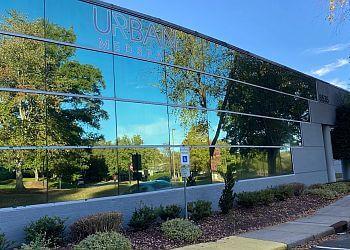 Charlotte med spa Urban Medspa and Weight Loss Center