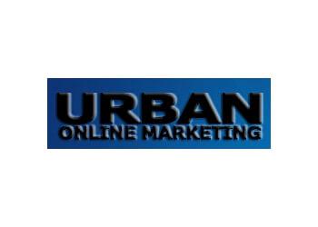 Providence web designer Urban Online Marketing
