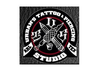 3 best tattoo shops in arlington tx threebestrated