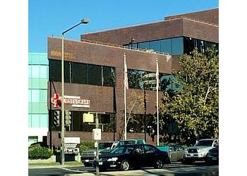 Urgent 9 - Urgent Care Center
