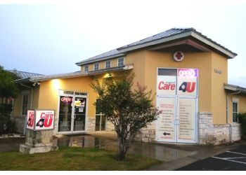 McAllen urgent care clinic Urgent Care4You