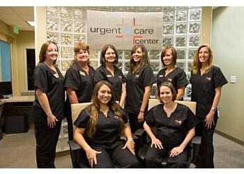 Cape Coral urgent care clinic Urgent Care Center Southwest Florida